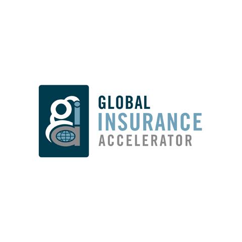 Global Insurance Accellerator
